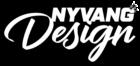 Nyvang Design